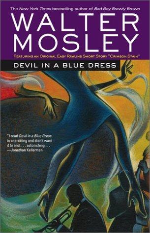 Devil-in-a-Blue-Dress