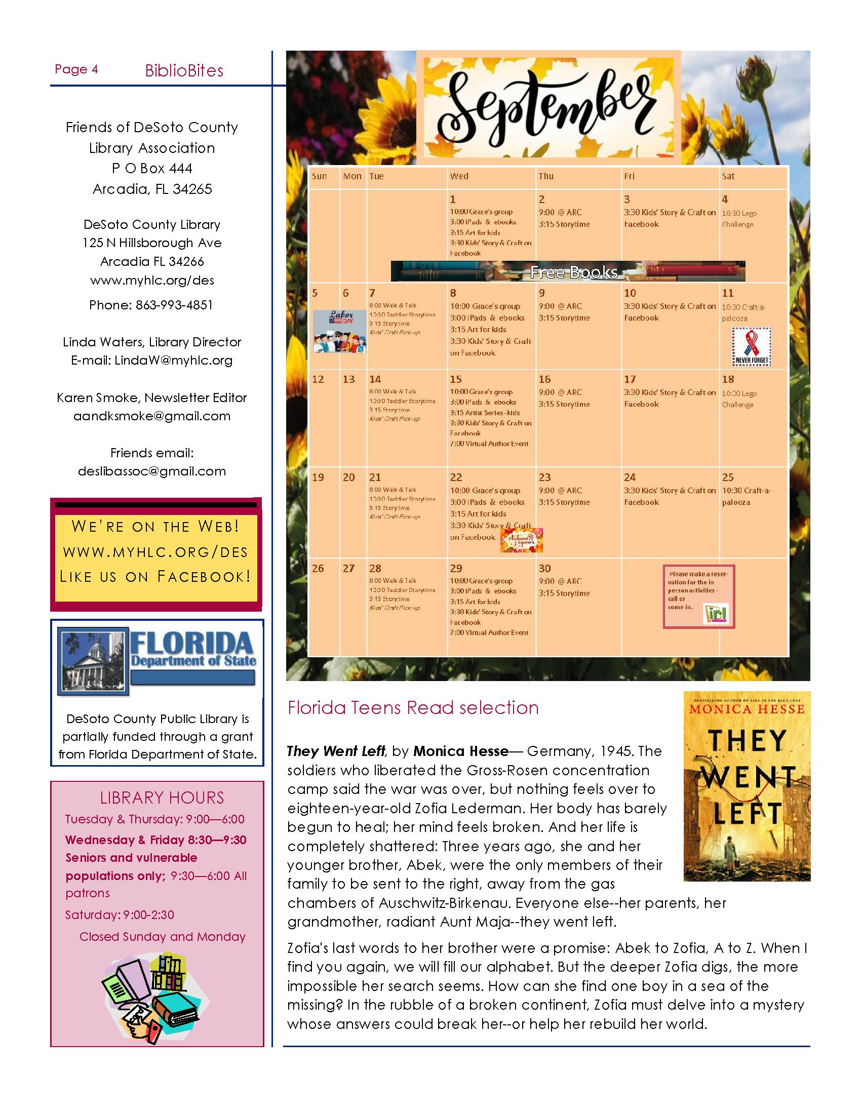 DCLA Friends Nsltr-202109-September 2021_Page_4