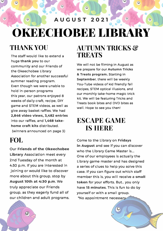 OKE_August newletter_Page_1