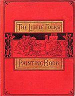 The Little Folks