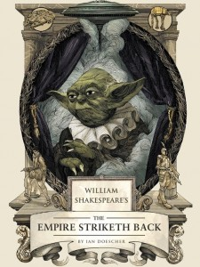 the-empire-striketh-back-cover