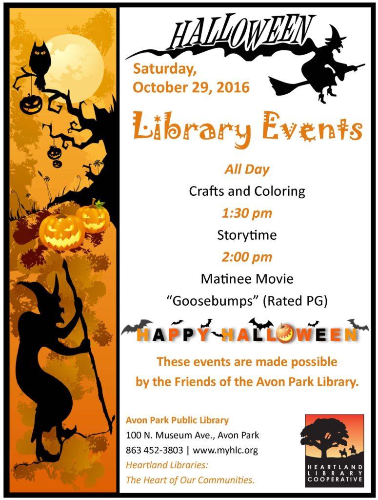 halloween-events-2016