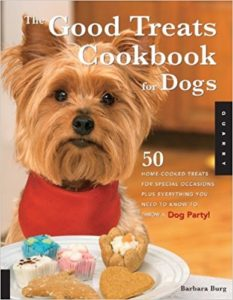 good-treats-cookbook-for-dogs