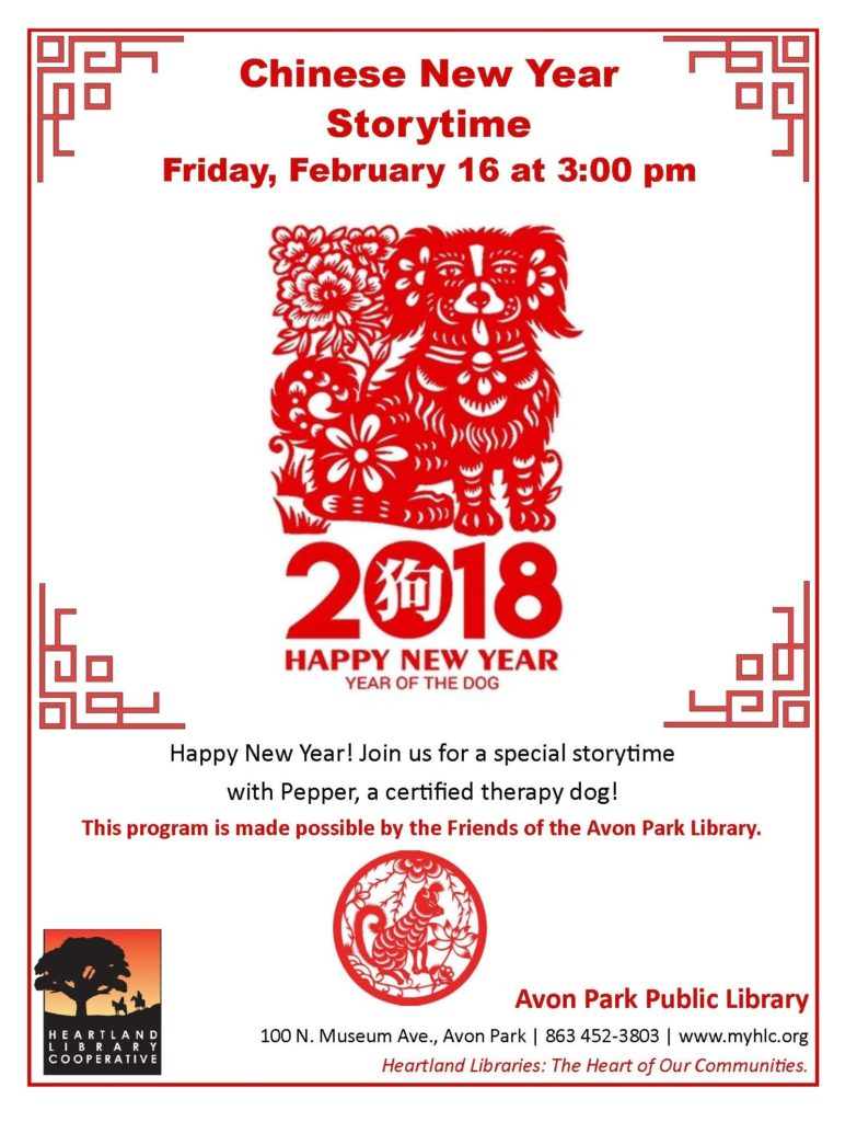 chinese new year storytime18