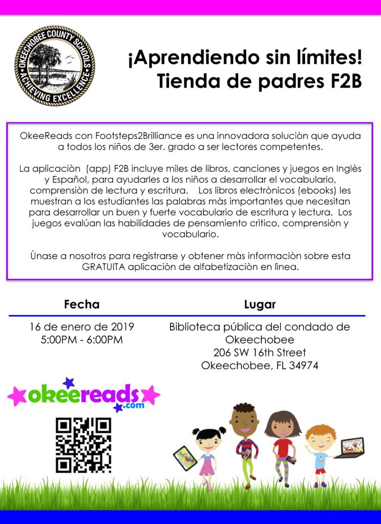 F2B Parent Workshop Flyer (Public Library)_Page_1