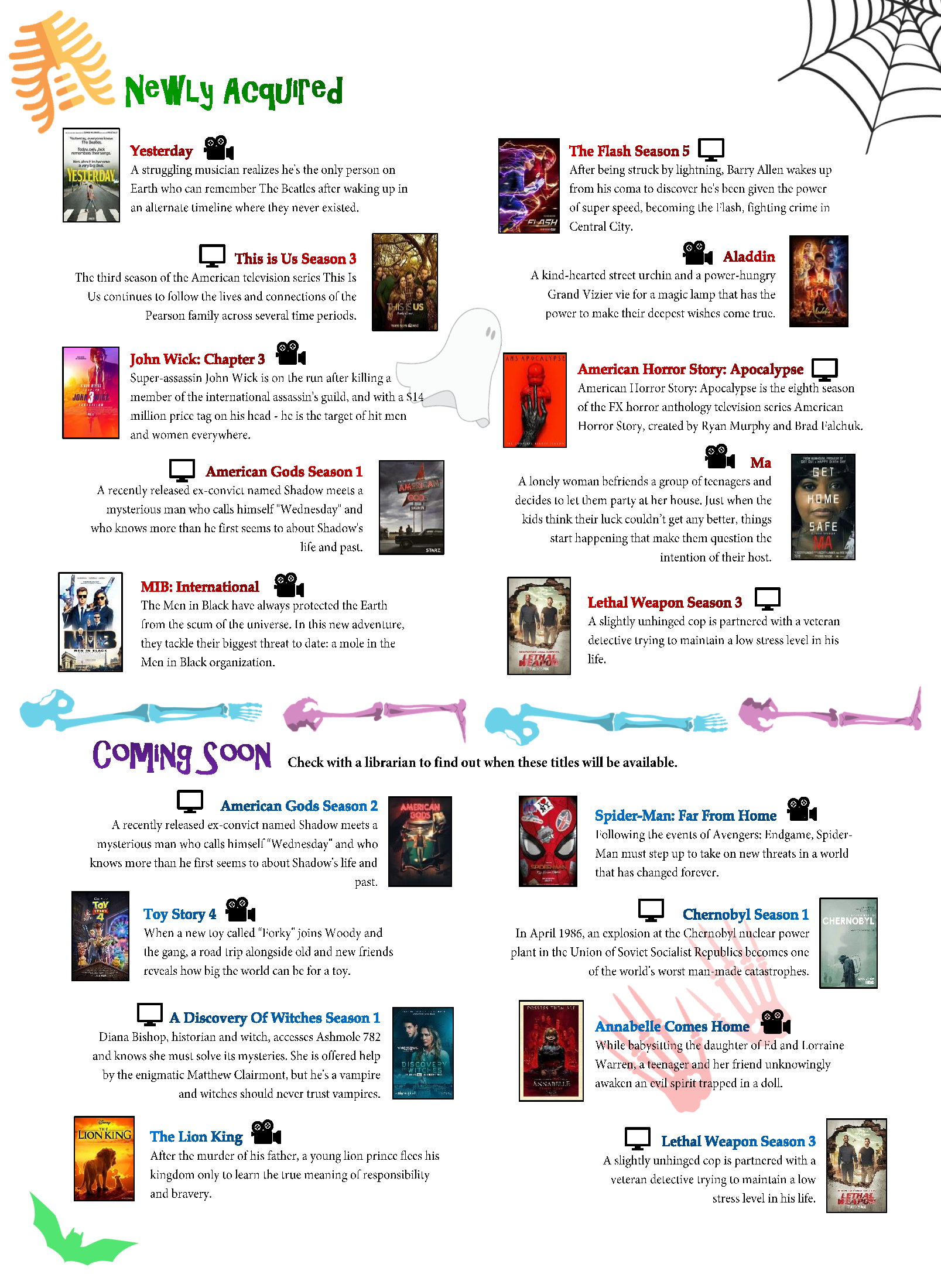 Okee Library - October 2019 Newsletter_Page_1